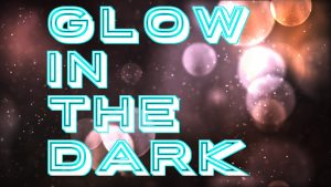 Glow in the Dark Easter Egg Hunt @ West Pines Baptist Church